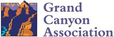 Grand Canyon Association Logo