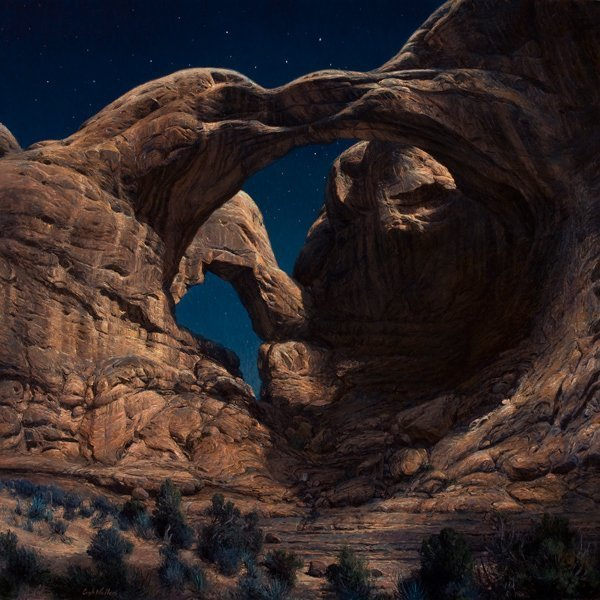 other-moonlight-on-double-arch-1