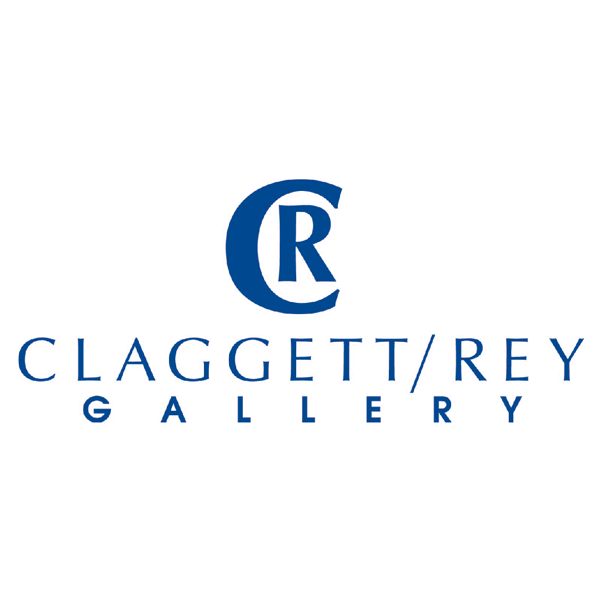 claget/Rey Galleries Logo