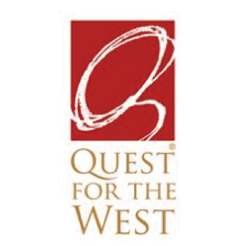 11th Annual Quest for the West – It's Show Time!